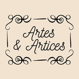 Artes & Artices by Barbs