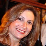 elaine maria locatelli