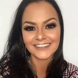 Mônica Oliveira da40d28fb52