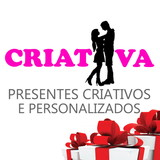 Presentes Criativos - Criatiiva