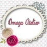 OMEGA ATELIER By Sil