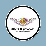Sun Moon Personalize