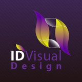 ID visual design