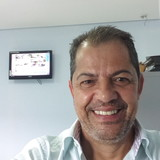 William Pereira da Silva