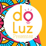 Do Luz Presentes - RP