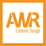 AWR - CREATIVE DESIGN