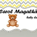 carol magalhães baby decor
