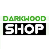 Darkwood Shop