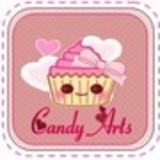 Candy Arts