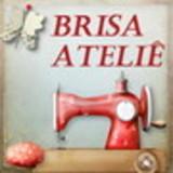 Brisa Ateliê. Ir para o perfil do usuário a63be83381b