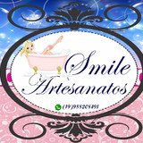 smile Artesanatos
