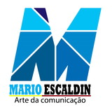 Mario Escaldin Arte Visual