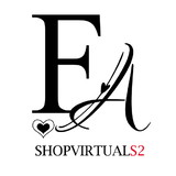 ShopVirtualS2