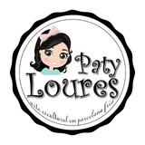 Paty Loures Biscuit