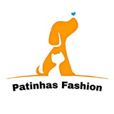 Patinhas Fashion