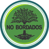 NO Bordados