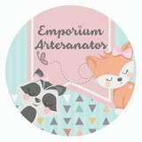Emporium do Feltro