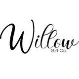Willow Gift Co.