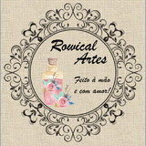 Rowical Artes