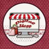 Digital Shopp