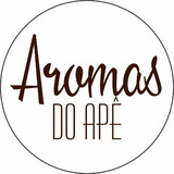 Aromas do Apê