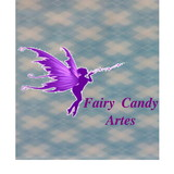 Fairy Candy Artes