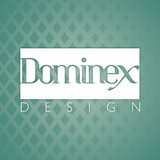 Dominex Design
