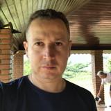 Ricardo de Souza Lisoni