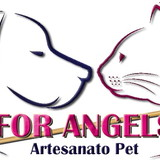 For Angels Pet