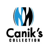 Caniks Collection