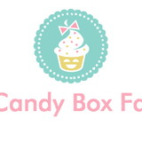 The Candy Box Factory