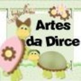 artes da dirce