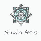 Studio Arts dec