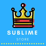 Sublime Store