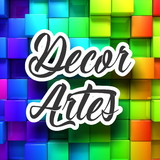 Decor-Artes