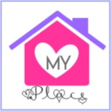 My Place Designs