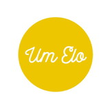 LW Conviteria Digital