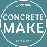 Concrete Make