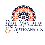 Real Mandalas & Artesanatos