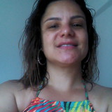 Damaris Gomes