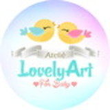 Ateliê Lovely Art