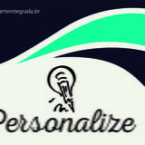 Personalize.br