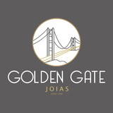 Golden Gate Joias