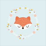 Idée Decor
