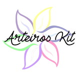 Arteiros Kit