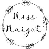 Miss Margot Festas