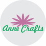 Anne Crafts