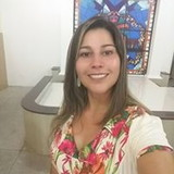 Andressa Martins