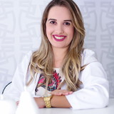 Deborah Leiliany Alves Gonçalves