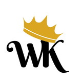 West Kings Design
